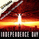 070 - Independence day (1996)