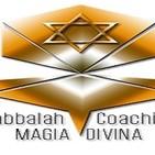 Descubriendo tu potencial con la Kabalaah. 060120 p067