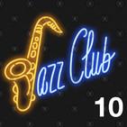 Música para Gatos - Ep. 10 - MONOGRÁFICO: La mirada de Al Jarreau