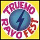 Truenorayo Fest + Love to Rock