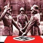 Historia y Secretos Ineditos del Nazismo