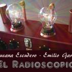El Radioscopio Nº 182. PI DAY 18: Paseos matemáticos. Matemáticas Electorales.