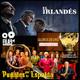 Fila9 3x07 - El Irlandés, Historias de un matrimonio y Globos de Oro