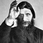 Rasputin (reemisión)