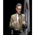 Superando la adversidad, con el psiquiatra Luis Rojas Marcos