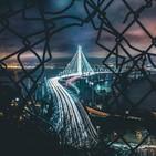 5G: lo que ocultan las empresas - Noches Urbanas