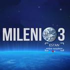 milenio 3 - ooparts famosos