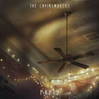 Paris_the chainsmokers (single hq 2017)