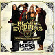 "#MusicOnTop ""The Black Eyed Peas"""