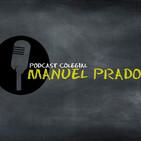 Podcast Colegial Manuel Prado Nº2: El Alcoholismo