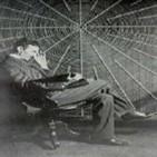 Nikola Tesla - The Father of Modern Technology