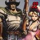 El Sonido de la Bestia #22 - Wild Guns