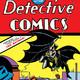 66: Las 100 primeras historietas de Batman y Marianne+ Visiones tras el velo