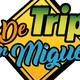 #DeTripconMiguel Episodio 6 Temporada 3