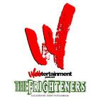 The Frighteners / Agárrame Esos Fantasmas