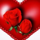 El amor esa bendición que ata los corazones