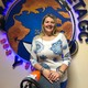 2019.05.27 - El Talisman de Radio Planeta Gran Canaria