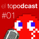 El Topodcast #01: Breath Of The Wild