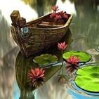"Meditación Raja Yoga: ""Flotar libremente"" - Brahma Kumaris"