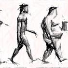 Dieta Paleolítica: ciencia, mitos y errores de sus detractores