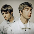 P.689 - Oasis, 25 años de (What's the story) Morning Glory?