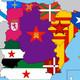 Mitos y símbolos de los nacionalismos