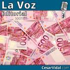Editorial: La insostenible deuda de las comunidades autónomas - 26/11/18