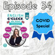 English o'clock 2.0 - COVID special Episode 34 (08.05.2020)