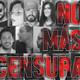 Manifiesto contra la Censura: Libertad de Expresión para Todos #NoMasCensura