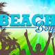 El beach boy sessions 13 09 16
