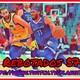 REBOTADOS especial Conley a Utah Jazz. Ep.57 .- 19/06/19
