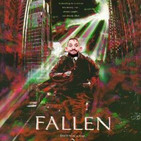 Capítulo 6: Fallen