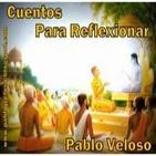 El tercer ojo de Shiva - Pablo Veloso