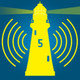 PodcastFaro 05 - Tertulia amarilla