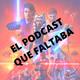 El Podcast que Faltaba sobre Star Wars - The Clone Wars 7x7 Dangerous Debt