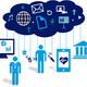 Ciudadanía digital para la nueva economía