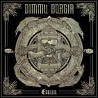 Noche de Rock 1162 - Dimmu Borgir - Juanjo Haro - Discontinuous Lavanda