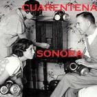 Fantasías Sonoras 31 - Cuarentena Sonora