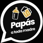 Papas a toda madre. 100120 p067