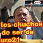 #OpiniónEnSerio: ¿quieres saber el verdadero porqué de #Futuro21? #GerardoHuVaOpina