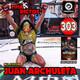 Juan Archuleta, nuevo campeón bantamweight de Bellator [MMAdictos 303]