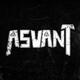 NUEVOS TALENTOS DEL TOP TEN: Asvant, la nueva formación egabrense que apuesta por el rock