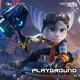 Playground Episodio. 25 - Lo que dejó Gamescom 2020