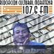 2018.12.05 - Dskalabra2 Metal Radio