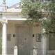 Historia de la masonería en Cuba, narrada por el historiador de Puerto Padre Ernesto Carralero Bosch