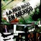 Red Nazi en Mexico