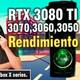 Asi de Poderosas Vienen: RTX 3080 Ti RTX 3070 RTX 3060 Y RTX 3050, Xbox X Series : Ocultan Algo?
