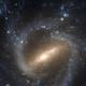 Aparici en Órbita s02e16: La forma de las galaxias, con Juan Fabregat