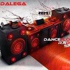 DFRS (DanceFloor Radio Show) 4x14