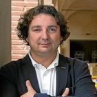 Del Campo a la Mesa - Entrevista a Jesús Abad (16/05/2018)